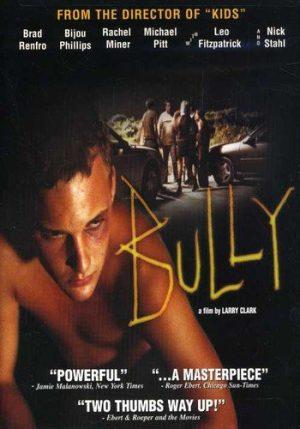 Bully DVD Films à vendre.