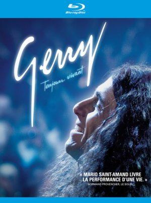 Gerry DVD Films à vendre.