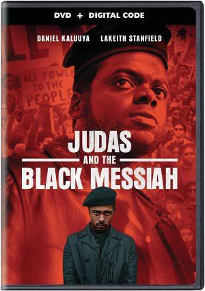 Judas and the Black Messiah films dvd à louer