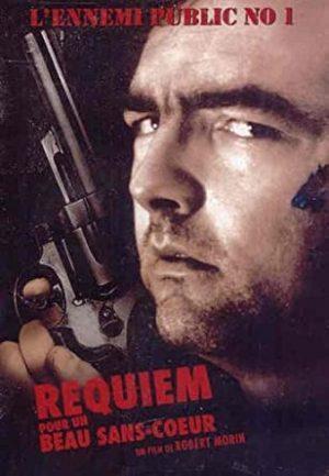 Requiem pour un beau sans-coeur films dvd à vendre