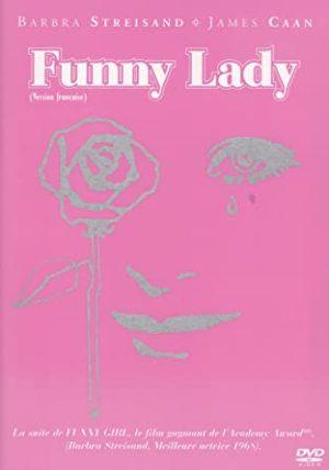 Funny Lady DVD Films à vendre.