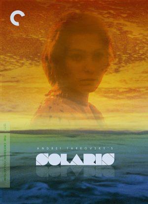 Solaris dvd films à vendre