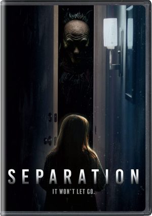 Separation dvd films à louer