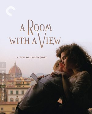 A Room With A View DVD Films à vendre.