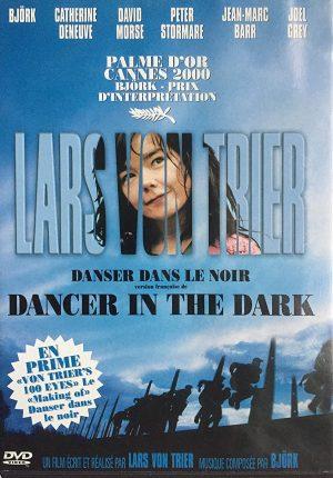 Dancer In The Dark DVD Films à vendre.