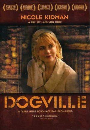 Dogville DVD Films à vendre.