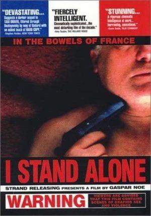 I Stand Alone DVD Films à vendre.