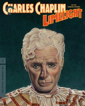 LIMELIGHT DVD FILMS À VENDRE