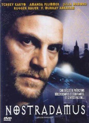 Nostradamus DVD Films à vendre.