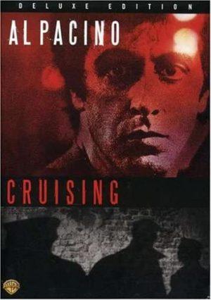 cruising dvd films à vendre