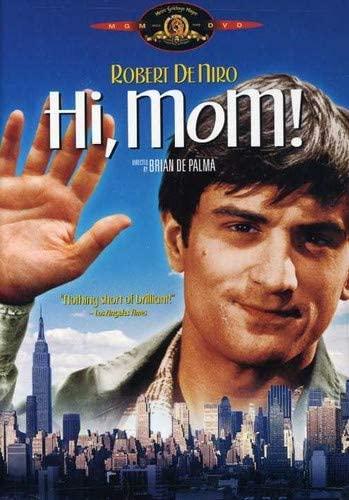 hi, mom dvd films à vendre