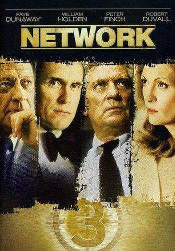 network dvd films à vendre