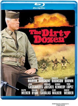 the dirty dozen dvd films à vendre